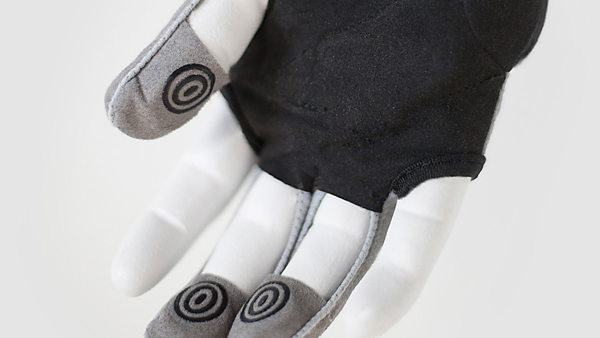 SEM Glove study results published